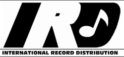 Internation Recor Distribution