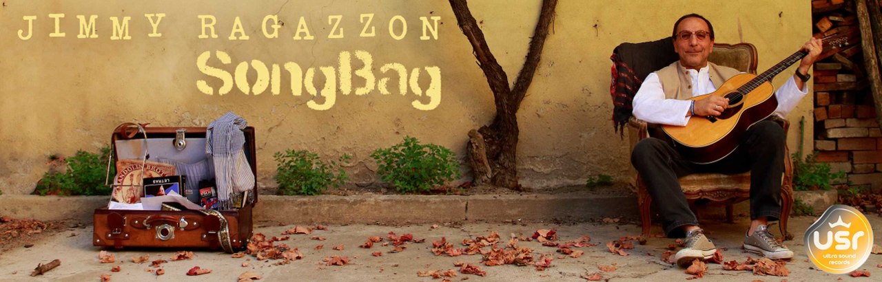 jimmy-regazzon-songbag-1280-410