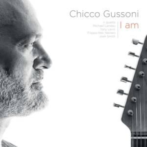 Chicco Gussoni 'I Amr'