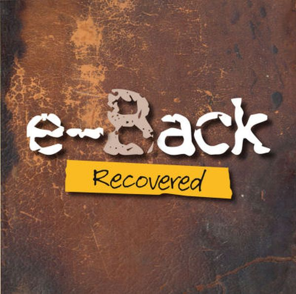 E-Back 'Recovered'