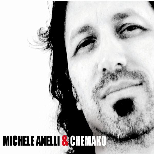 Michele Anelli 'Michele Anelli e Chemako'