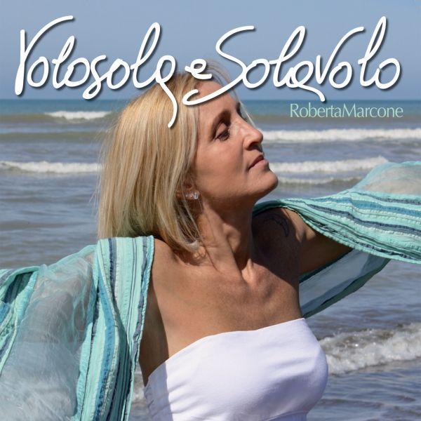 Roberta Marcone 'Volosola e Solovolo'