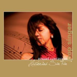 Roguel Contreras - Historias sin fin Remix