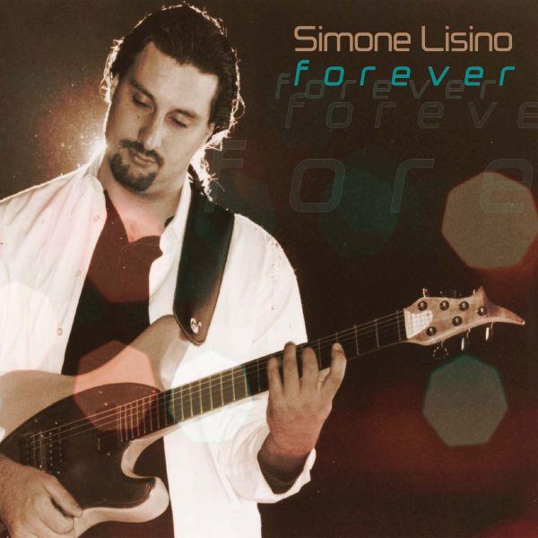 Simone Lisino - Forever