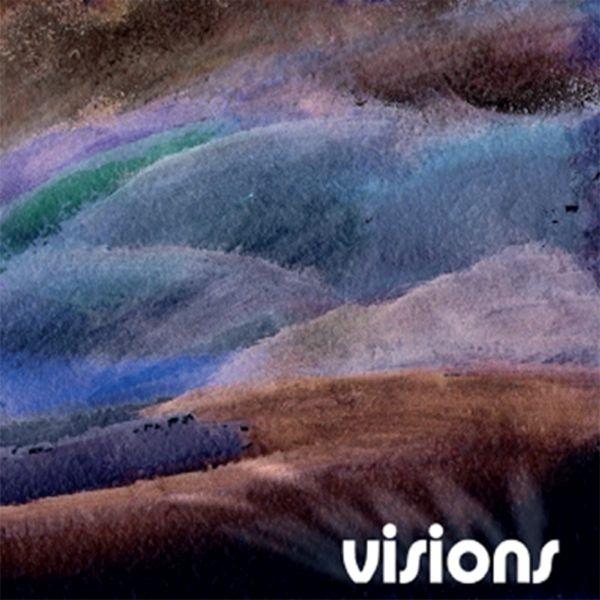 Visions 'Visions'