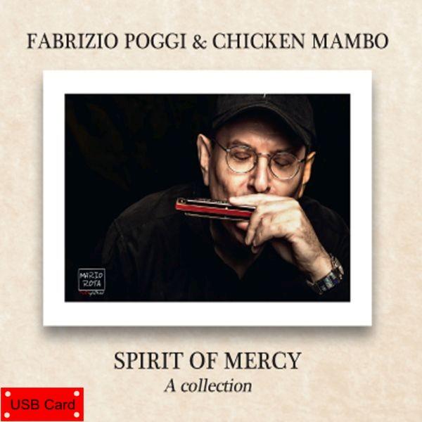 fabrizio-poggi-e-chicken-mambo-spirit-of-mercy