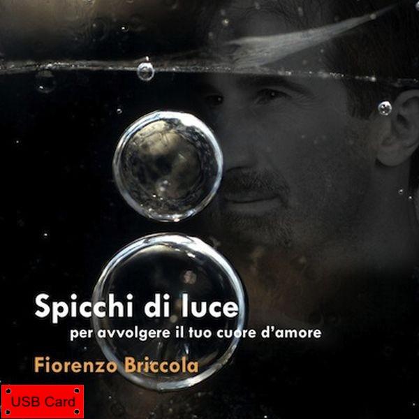 fiorenzo-briccola-spicchi-di-luce