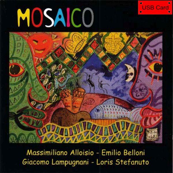 massimiliano-alloisio-mosaico
