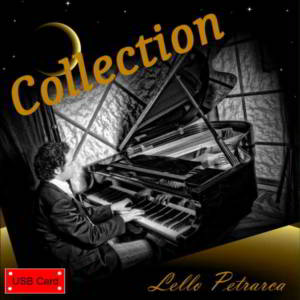 Lello Petrarca - Collectrion