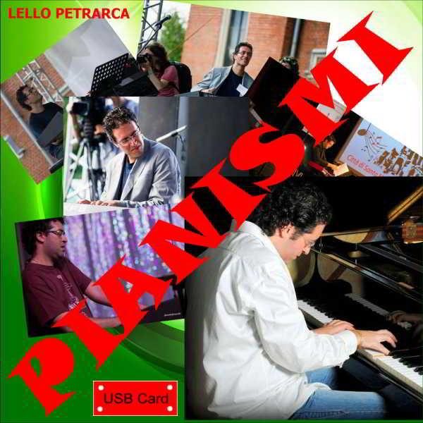 lello petrarca pianismi