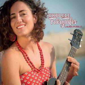 Laura Perilli