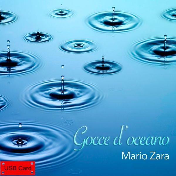 Mario Zara