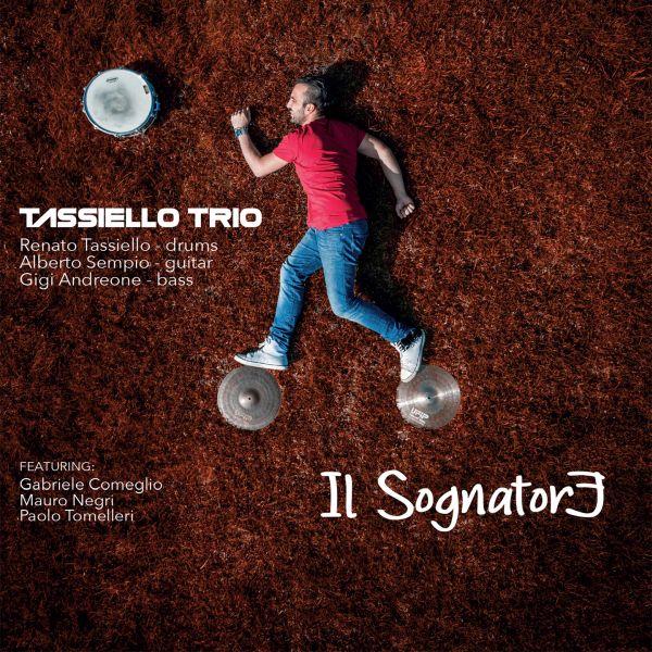 Tassiello Trio