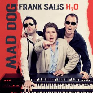 Frank-Salis-H3O-made-dog