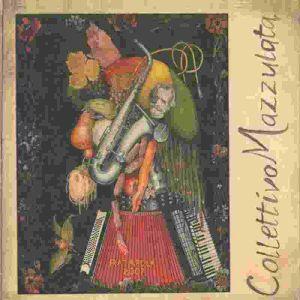 Collettivo Mazzulata Ratafolk 2007