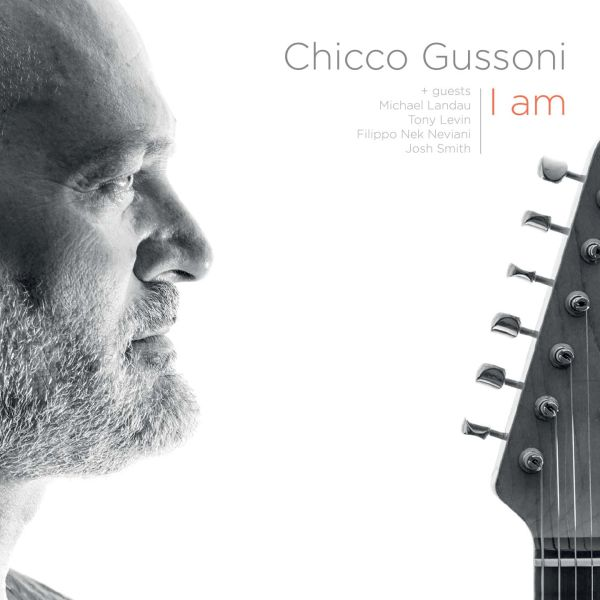 Chicco Gussoni
