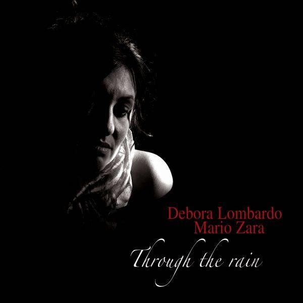 Debora Lombardo e Mario Zara 'Through the rain'