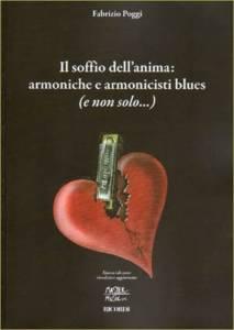 Fabrizio Poggi 'Il soffio dell'anima'