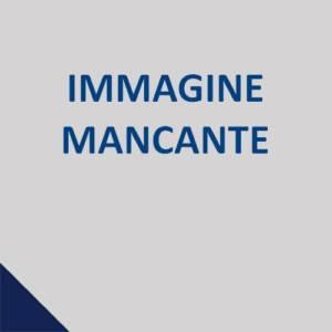 """Massimo Maltese - """" 'L'arte dell'improvvisazione jazz'"""