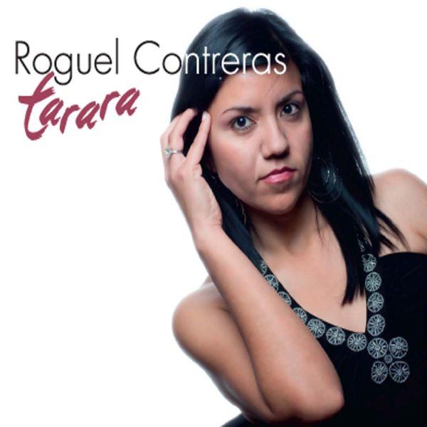 Roguel Contreras 'Tarara'