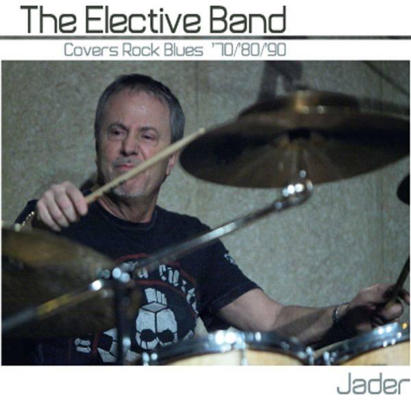 The Elective Bandi 'Jader'