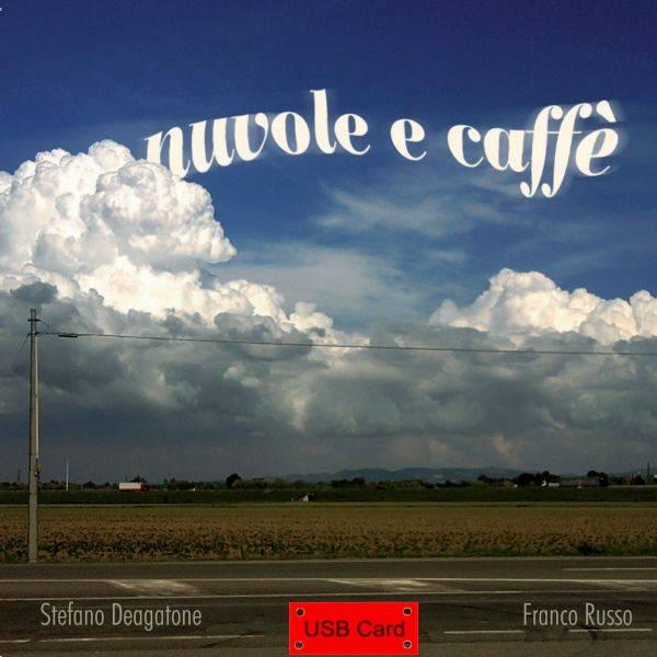deagatone-russo-nuvole-caffe