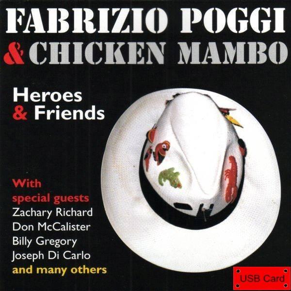 fabrizio-poggi-e-chicken-mambo-heroes-e-friends