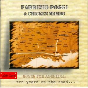 fabrizio-poggi-song-for-angelina