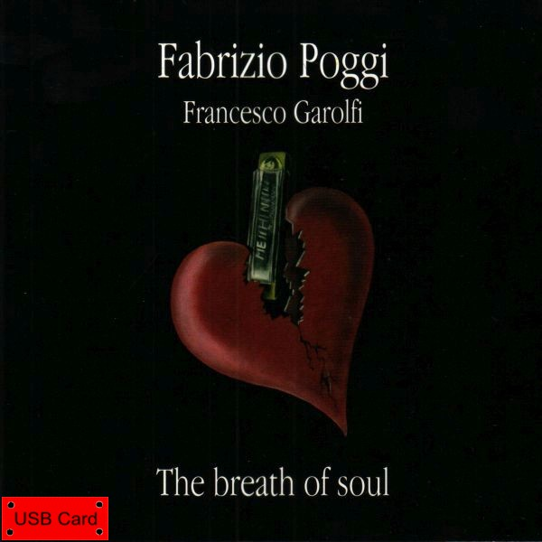 fabrizio-poggi-the-breath-of-soul