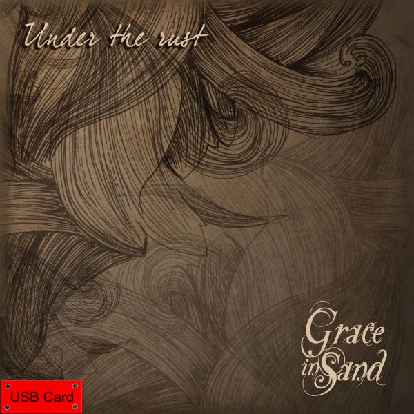 grace-in-sand-under-the-rust