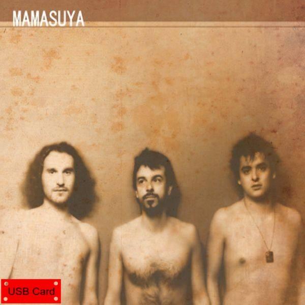 mamasuya-mamasuya
