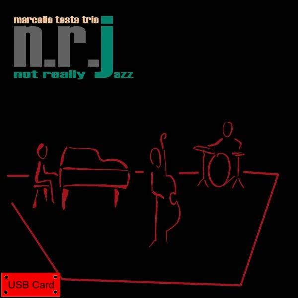 marcello-testa-nrj-not-really-jazz