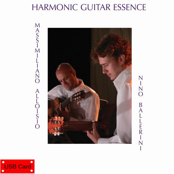 massimiliano-alloisio-harmonic-guitar-essence