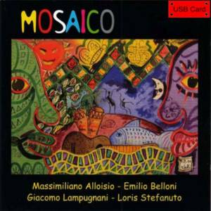 massimiliano-alloisio-mosaico