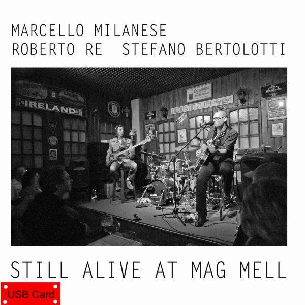 milenese-re-bertolotti-still-alive-at-mag-mell