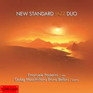 passerini-belloni-new-standard-jazz-duo