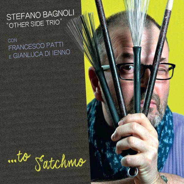 Stefano Bagnoli OST to Satchmo