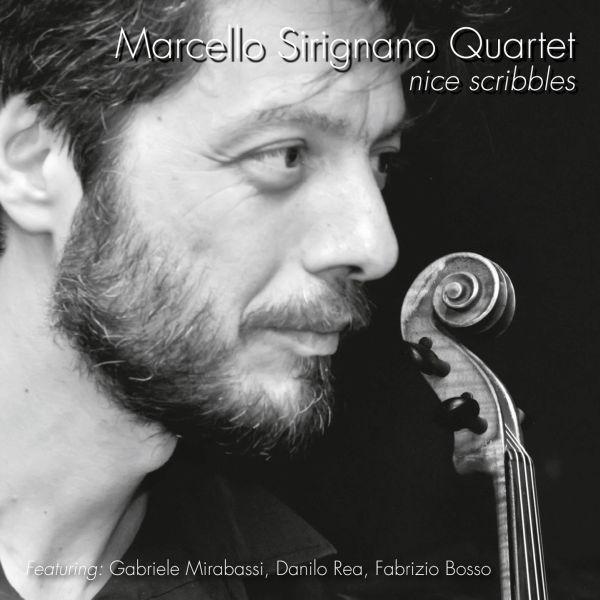 Marcello Sirignano