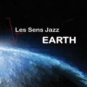 Les Sens Jazz