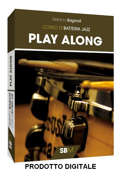 Stefano Bagnoli - Play Along