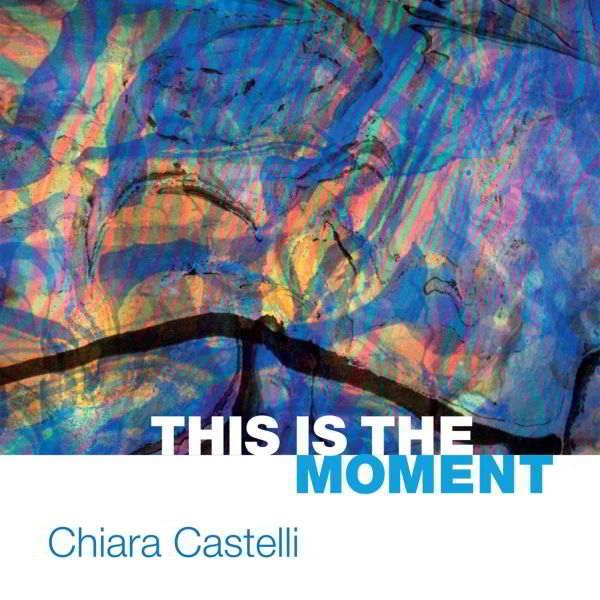 Chiara Castelli