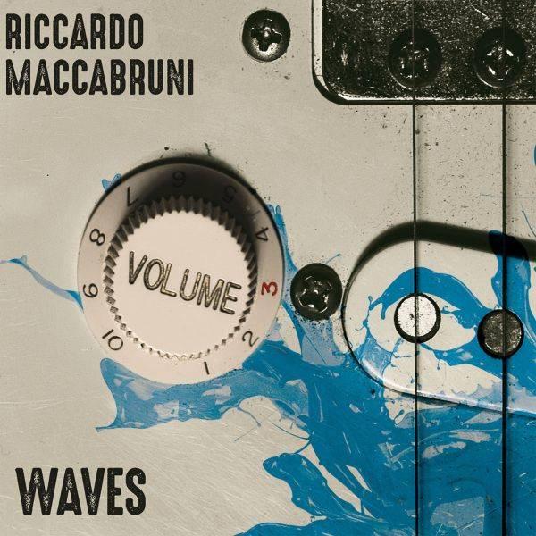 Riccardo Maccabruni