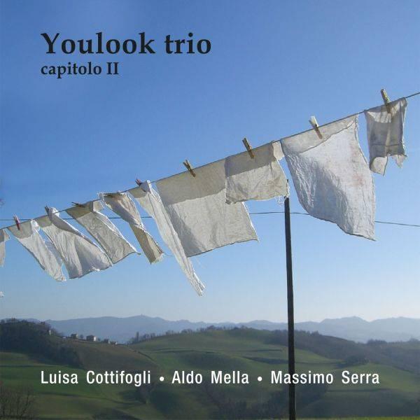 Youlook Trio Capiolo II