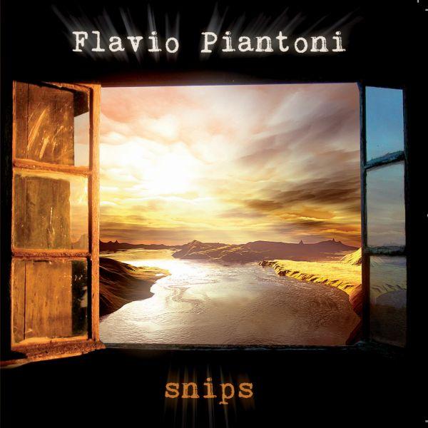 Flavio Piantoni
