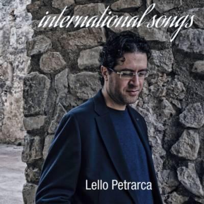 Lello Petrarca