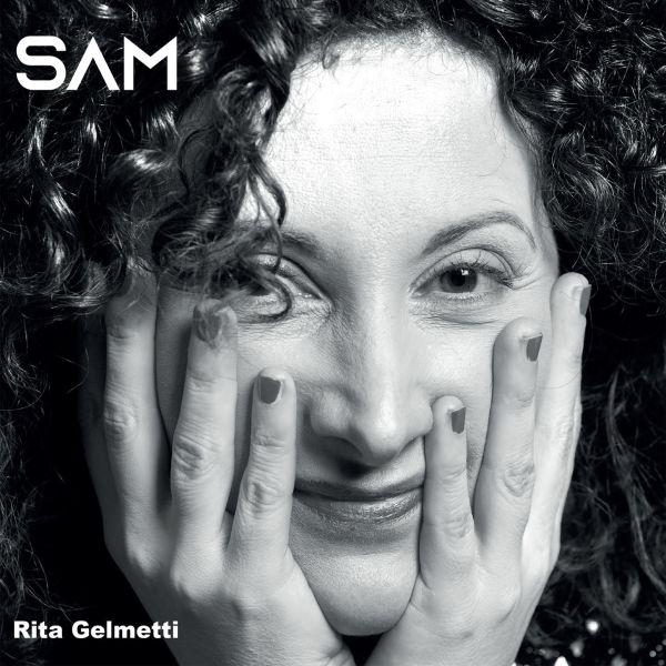 Rita Gelmetti
