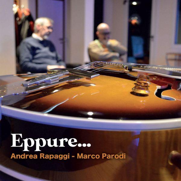 Andrea Rapaggi – Marco Parodi