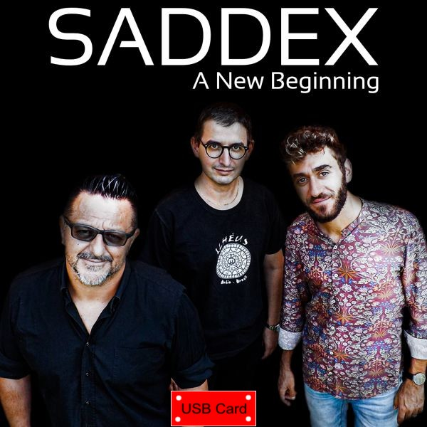 SADDEX