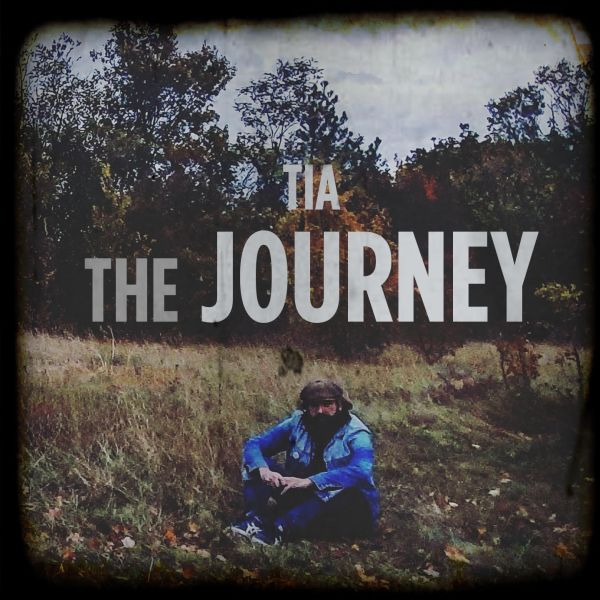 Tia – The Journey